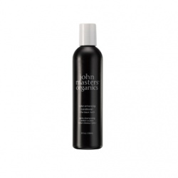 john masters organics 潤髮-辣木護色潤髮乳(黑)  Color Enhancing Conditioner-Black