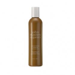 john masters organics 潤髮-辣木護色潤髮乳(棕) Color Enhancing Conditioner-Brown