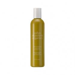 john masters organics 潤髮-辣木護色潤髮乳(金) Color Enhancing Conditioner-Blond