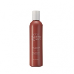 john masters organics 潤髮-辣木護色潤髮乳(紅) Color Enhancing Conditioner-Red