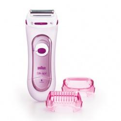 美容電器產品-刮式美體刀