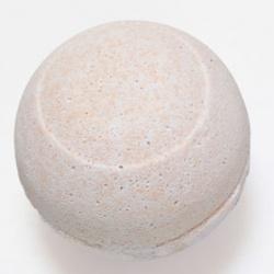 經典沐浴球