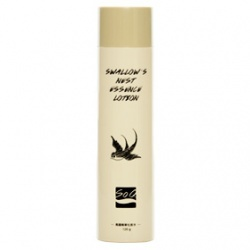 燕窩精華化妝水 Swallow's Nest Essence Lotion