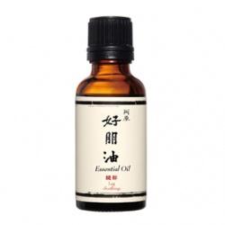 Yuan Soap 阿原肥皂 原生保養系列-好朋油-腿部