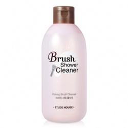 洗刷刷彩妝工具潔淨露