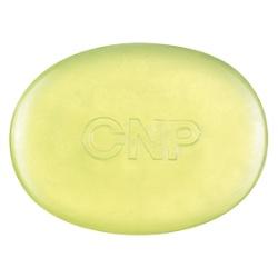 CNP Laboratory CNP Laboratory 洗顏-無瑕控油潔顏皂 Soap A