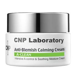 CNP Laboratory CNP Laboratory 乳霜-無瑕舒緩淨膚霜 Anti-blemish Calming Cream