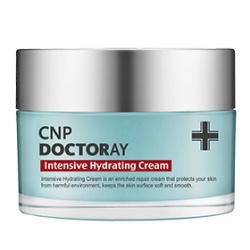 Doctoray潤澤保濕霜 Doctoray Intensive Hydrating Cream