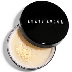 BOBBI BROWN 芭比波朗 蜜粉-羽柔蜜粉 Sheer Finish Loose