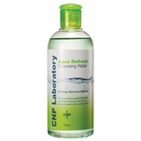 活膚清爽卸妝水 Aqua Refresh Cleansing Water