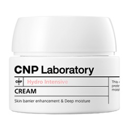 CNP Laboratory CNP Laboratory 極潤水感系列-極潤水感保濕霜 Hydro Intensive Cream