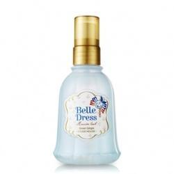 女性香氛產品-香香公主嬌嫩身體香氛(青蘋檸檬香)