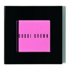 BOBBI BROWN 芭比波朗 腮紅修容-漾香腮紅 Blush