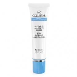 COLLISTAR 蔻莉絲塔 煥白奇肌系列-煥白奇肌去斑精華 Intensive All-Spots Eraser
