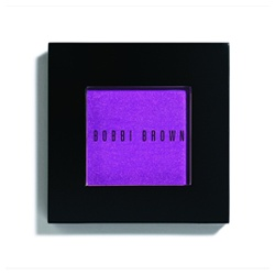 BOBBI BROWN 芭比波朗 眼影-雲霧眼影 Shimmer Wash Eye Shadow