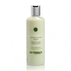 LA CHINATA 希那塔 純淨天然系列-純淨天然護髮精華