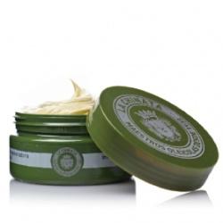 LA CHINATA 希那塔 純淨天然系列-純淨天然活膚身體乳霜