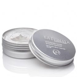 LA CHINATA 希那塔 臉部去角質-純淨天然橄欖精華去角質霜