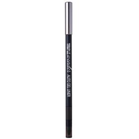 banila co. 眼線-奇蹟333眼線眼影筆 Pencil Liner Style Khaki