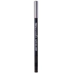 奇蹟333眼線眼影筆 Pencil Liner Style Khaki