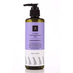 FRANCENA 法蘭西娜 控油抗痘系列-保濕控油舒敏化妝水