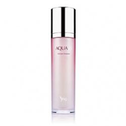 極緻水凝全效乳液 AQUA3S Delicate Emulsion