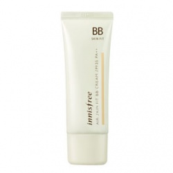 innisfree BB產品-空氣輕盈BB霜SPF35/PA++ Air skin fit bb cream SPF35/PA++