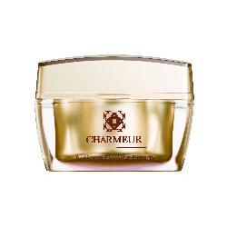 CHARMEUR 夏莯 乳霜-再生賦活緊膚霜 Ani-age Firming Cream