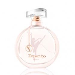 repetto 女性香氛-repetto香榭芭蕾女性淡香水(星空限定版)