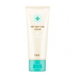 DHC 美體系列-舞茸特潤再生霜 DHC Dry Skin Care Cream