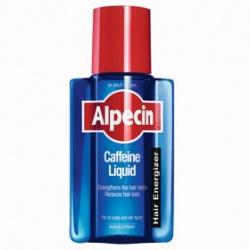咖啡因頭髮液 Caffeine Liquid