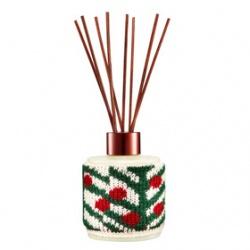innisfree 暖暖聖誕限量系列-白雪香氛瓶