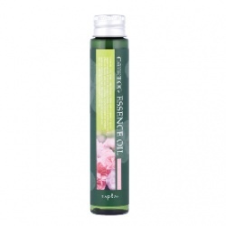 薔薇精萃露 CARETECT OG ESSENCE OIL