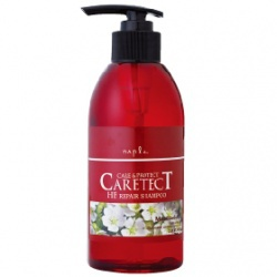 修護洗髮精 CARETECT HB REPAIR SHAMPOO