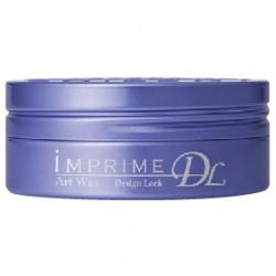 napla 娜普菈 髮妝‧造型-強力塑型髮蠟 IMPRIME Art Wax Design Lock