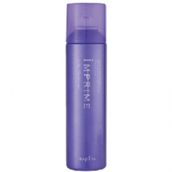 napla 娜普菈 其他產品-IM上質修護法碳酸泡沫洗髮精 IMPRIME Soda Shampoo
