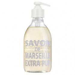 法國馬賽液態皂(棉花)