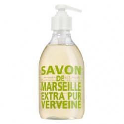 COMPAGNIE DE PROVENCE 愛在普羅旺斯 馬賽皂系列-法國馬賽液態皂(馬鞭草)
