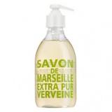 法國馬賽液態皂(馬鞭草)