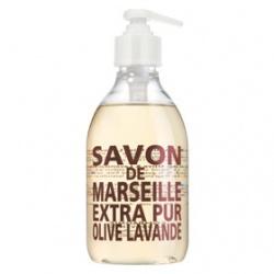 法國馬賽液態皂(橄欖薰衣草)