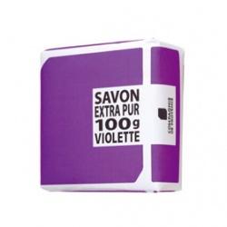 紫羅蘭柔膚皂