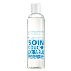 COMPAGNIE DE PROVENCE 愛在普羅旺斯 身體清潔系列-地中海沐浴精