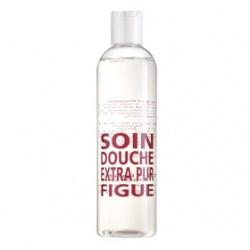 COMPAGNIE DE PROVENCE 愛在普羅旺斯 身體清潔系列-無花果沐浴精