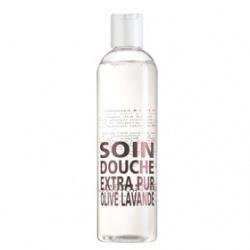 COMPAGNIE DE PROVENCE 愛在普羅旺斯 身體清潔系列-橄欖薰衣草沐浴精