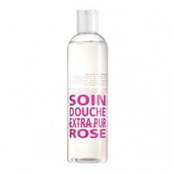 COMPAGNIE DE PROVENCE 愛在普羅旺斯 身體清潔系列-玫瑰沐浴精