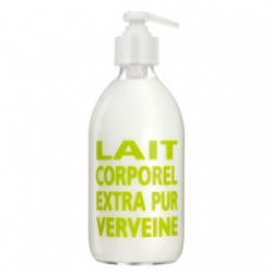 COMPAGNIE DE PROVENCE 愛在普羅旺斯 身體保養系列-馬鞭草身體乳液