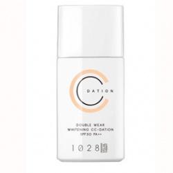 1028 CC產品-恆采亮白CC粉底蜜