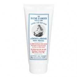 Le Couvent des Minimes 限量系列-親愛的潤膚霜(限量) LOVING CARE BODY BALM