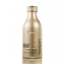 極致賦活洗髮乳
