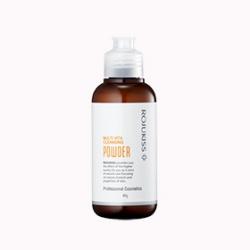 ROJUKISS 臉部保養-綜合維他命洗顏粉   Multi Vita Cleansing Powder